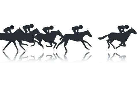 Business Plan - Australian Horse Racing - HorseRacingcomau